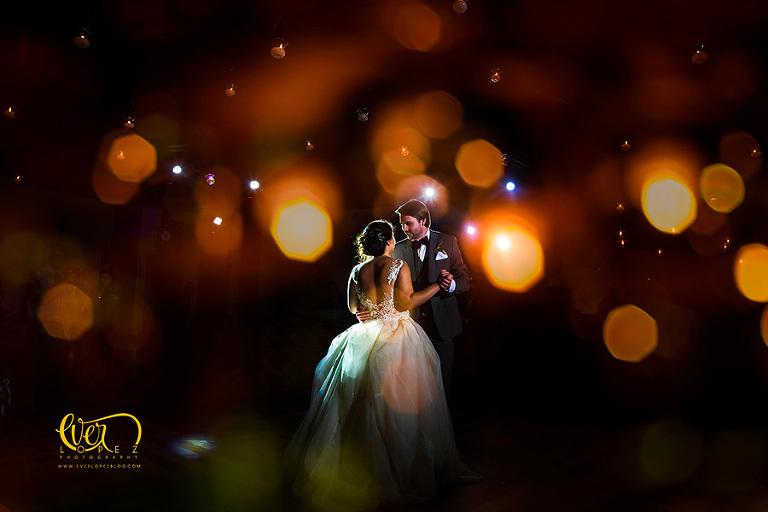 Fotografos de bodas en Mexico