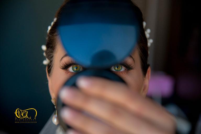 fotógrafo experto en bodas