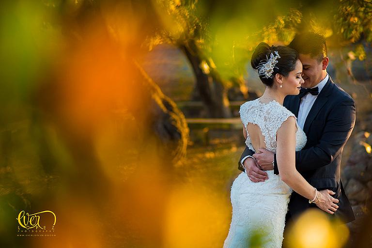los mejores fotógrafos profesionales especializados en bodas de México